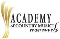 Academy of Country Music Awards with NSO Entertainment
