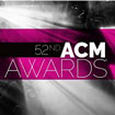 Academy of Country Music Awards NSO Entertainment