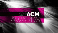 Academy of Country Music Awards Parties with NSO Entertainment