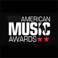 American Music Awards NSO Entertainment