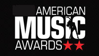 American Music Awards with NSO Entertainment