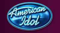 American Idol Finale with NSO Entertainment