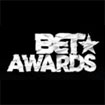 BET Awards NSO Entertainment