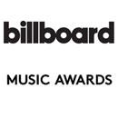Billboard Music Awards with NSO Entertainment