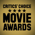 Critics Choice Movie Awards with NSO Entertainment