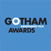Gotham Independent Film Awards NSO Entertainment