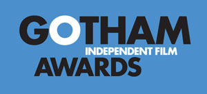 Gotham Independent Film Awards with NSO Entertainment