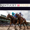 Kentucky Derby NSO Entertainment