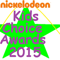 Kid's Choice Awards with NSO Entertainment