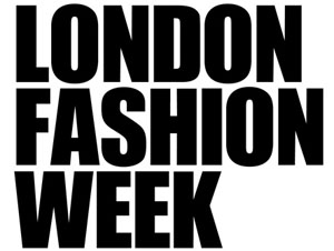 London Fashion Week with NSO Entertainment