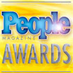 People Magazine Awards with NSO Entertainment