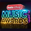 Radio Disney Music Awards NSO Entertainment