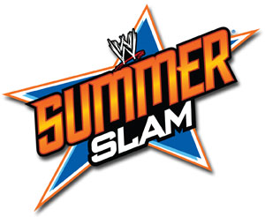 Summer Slam with NSO Entertainment