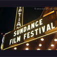 Sundance Film Festival NSO Entertainment