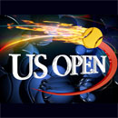 US Open Tennis Tournaments NSO Entertainment