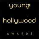 Young HollyWood Awards NSO Entertainment