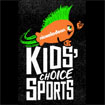 Kids Choice Sports Awards NSO Entertainment