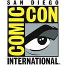 Comic-Con International NSO Entertainment