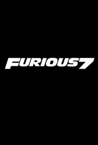 Fast & Furious 7 Movie Premiere with NSO Entertainment
