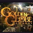 Golden Globes Awards NSO Entertainment