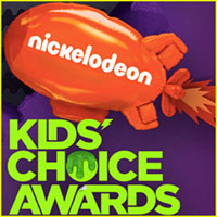 Kids Choice Awards with NSO Entertainment