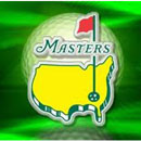 The Masters Golf Tournament NSO Entertainment