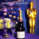 Oscars Week with NSO Entertainment