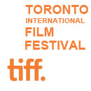 Toronto International Film Festival NSO Entertainment
