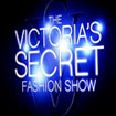 Victoria's Secret Fashion Show NSO Entertainment