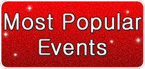 NSO Entertainment Most popular events