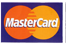 MasterCard NSO Entertainment