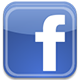 Join NSO Entertainment on Facebook